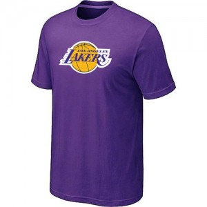 lakers_008